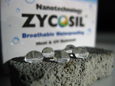 زایکوسیل چیست؟